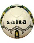 Futball, foci labda Salta Match