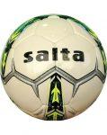 Futball, foci labda SALTA SUPERLIGHT 350gr