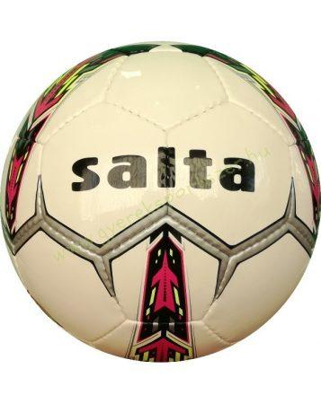 Futball, foci labda SALTA SUPERLIGHT 290gr