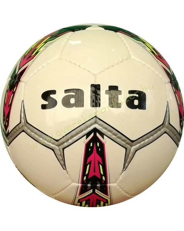 Futball 4208fd203c