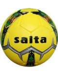 Futball, foci labda Salta MATCH SALA Futsal labda