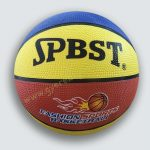 Kosárlabda Akciós SPBST SALTA