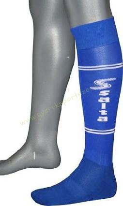 Sportszár SALTA király kék több méretben