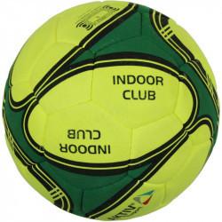 Teremlabda, focilabda Indoor Club 4-es Salta