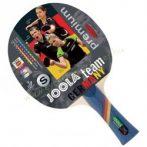 Pingpongütő Joola Team Germany Premium