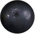 Súlylökő golyó PRO-SPORT- 6 kg