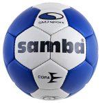 Kézilabda SMJ Sport Copa Férfi 3-mas méret