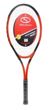 Teniszütő 68,5cm PRO-Sport alumínium