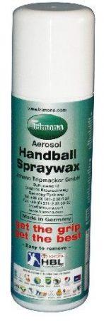 Kézilabda spraywax TRIMONA