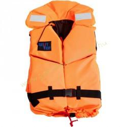 Minősítet Mentőmellény - gyerek 30-50 kg Navy