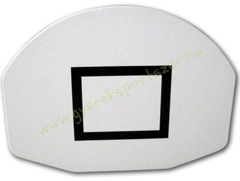 Kosárpalánk Streetball 90×67 cm PRO-SPORT