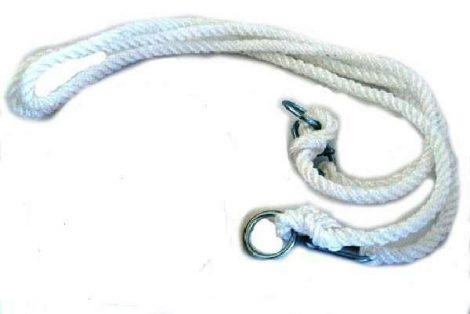 Gyűrűs kötél, 1,7 m-s