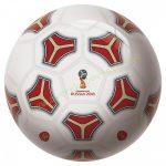 FIFA 2018 gumilabda, 23 cm (320g)