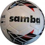 Focilabda futball labda Winart Samba Extreme FIFA minősítésű mérközéslabda
