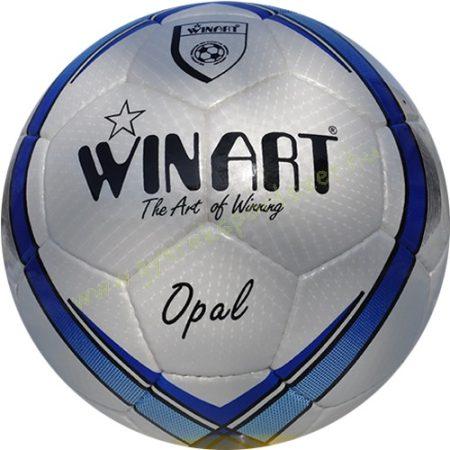 Focilabda, futball labda Winart Opal mérközéslabda 5-ös méret