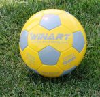 Focilabda futball labda WINART Supernova Exclusive
