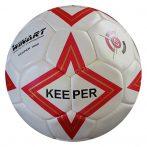Foci, futball labda Winnart Keeper, felfújható kapus edző labda 1kg-os