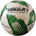 Winart Futball, foci labda Galaxy II. 5-ös