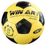 Futsal labda, teremfoci WINART FUTURE SALA
