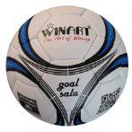 Futsal labda, teremfoci WINART GOAL SALA 4-es