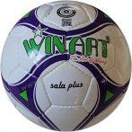 Futsal labda, teremfoci WINART SALA PLUS 4-es