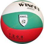 Röplabda WINART VC-7200 IKAROS piros/fehér/zöld