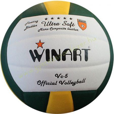 Röplabda WINART VC-5