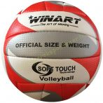 Winart röplabda Soft Touch II.