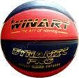 Kosárlabda Winart Dynamic Pro 7-es