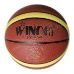 Kosárlabda Winart Prosper 7-es
