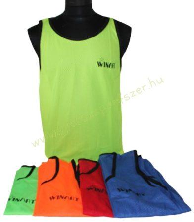 Jelölőmez, megkülönböztető trikó WINART Deluxe XL-es felnőtt méret