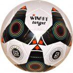Futball labda, focilabda Winart Target 5-ös