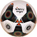 Rutball labda, focilabda Winart Target 5-ös