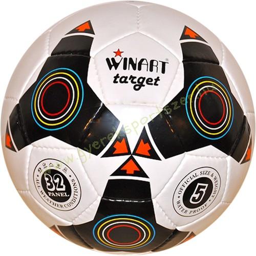 Futball labda f4fe68faf4