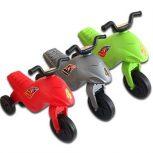 Gyerekmotorok, Rollerek, Egyéb Járgányok