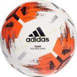 Futball labdák, Focilabdák, kiegészítők