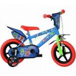 Gyerek kerékpárok