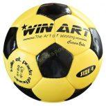 Teremfoci / Futsal labdák
