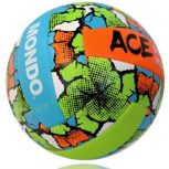 Strand röplabdák kezdő, hobby, játék, gumi pvc labdák