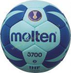 Molten H-X3700-CB