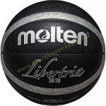 Molten B7T3500-KS - Streetball labda