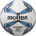 Molten F9V1900 futsal focilabda
