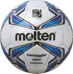 Molten F9V4800 futsal focilabda