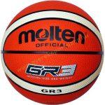 Molten BGR3-OI kosárlabda