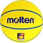 Molten SB4-DBB gumi kosárlabda